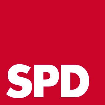SPD-Bezirk Hannover